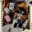 [Alice in Wonderland] Alice 2012 - MSD VER. thumbnail 2