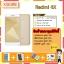 Xiaomi Redmi 4X 2017 5.0.(RAM3GB+ROM32GB) แถม เคส+ฟิล์ม+PowerBank+ไม้เซลฟี่ thumbnail 3