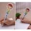 ผ้าสักหลาดเกาหลี ifamily size 1mm ขนาด 45x30 cm/ชิ้น (Pre-order) thumbnail 14