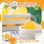 Vit C Soap by Three Brand 80 g. วิตซี โซพ สบู่ส้มสด ผิวเนียน มีออร่า thumbnail 6