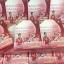 Bunny White Collagen Peptide 150,000 mg. by พลอย พลอยพรรณ บันนี่ ไวท์ คอลลาเจน เปปไทด์ สูตรพรีเมี่ยม thumbnail 5