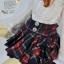 Mini Skirt thumbnail 1