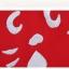 กระเป๋าเป้ยี่ห้อ Super Lover สาวญี่ปุ่นฮัน Xiaoqing ผ้าใบสีแดงน้องแมว (Preorder) thumbnail 2