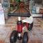 ขาไถ 3 ล้อ ฝึกการทรงตัว MINI-bike thumbnail 3