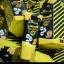 Honey Foundation by B'secret 20 g. W2M กันแดดน้ำผึ้งป่า กันแดดละลายได้ thumbnail 6