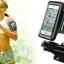 Armband สายรัดแขนออกกำลังกาย สำหรับiPhone4,4s,5,5s,6,6Plus thumbnail 1