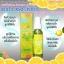 Ginseng Lemon Whitening Spray By Jeezz 60 ml. สเปรย์ฉีดผิวขาว โสมมะนาว thumbnail 6