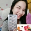 Neramit Gluta Lycopene by Ami Skincare เนรมิต กลูต้า ไลโคปีน กลูต้ามะเชือเทศ thumbnail 23