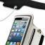 เคสสายรัดแขนiPhone5/5sสำหรับคนชอบออกกำลังกาย-ARM BAND Sport iPhone5/5s thumbnail 3