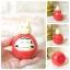 ตุ๊กตาเรซิ่น My Neighbor Totoro + Daruma (เล็ก) thumbnail 2