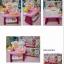 ชุด Mini Market Play set thumbnail 1