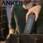 ANKER SoundCore Bluetooth Stereo Speaker ลำโพงบลูทูธ 4.0 - Black (Black) thumbnail 2