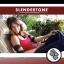 Slendertone System-ARMS ELECTRODE Pad เจลแพดสำหรับเครื่องกระชับต้นแขน ผู้หญิง thumbnail 7