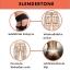 Slendertone Replacement bottom toning pads เจลแพดสำหรับเครื่องกระชับบั้นท้ายและต้นขา thumbnail 6