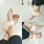 ซิลิโคนถนอมส้นเท้า ลดอาการปวดส้นเท้า รักษาส้นเท้าแตก thumbnail 8
