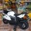 รถแบตเตอรี่ Big Bike รุ่น LNM531 thumbnail 6