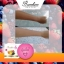 Bumebime Mask Natural Soap 100 g. สบู่บุ๋มบิ๋ม แค่ฟอก ก็ขาวได้ thumbnail 12