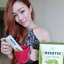 Greentina Lime Shake กรีนติน่า ไลม์ เชค สดชื่น พุงยุบ ดื่มแล้วผอม thumbnail 12