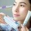 Snowy UV Cream Sunscreen by Chomnita 15 g. สโนว์วี่ ยูวี ซันสกรีน กันแดดหิมะน้ำแตก thumbnail 8