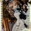 [Alice in Wonderland] Alice 2012 - MSD VER. thumbnail 3