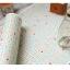 ผ้าสักหลาดเกาหลี pin size1mm ขนาด 45x30 cm/ชิ้น (Pre-order) thumbnail 1
