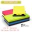 PowerBank Parkman 10000mAh Colorful แบตเตอรี่สำรองขนาด 10000mAh พาร์คแมน thumbnail 1