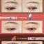 The Face Shop Trolls Edition Ink Draw Dual Eyes อายแชโดว์ แบบแท่ง+เนื้อครีม thumbnail 14