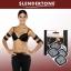 Slendertone System-ARMS ELECTRODE Pad เจลแพดสำหรับเครื่องกระชับต้นแขน ผู้หญิง thumbnail 4