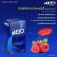 Mezo Novy เมโซ โนวี่ อาหารเสริมควบคุมน้ำหนัก thumbnail 16