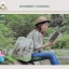 กระเป๋าเป้ยี่ห้อ SUPER LOVER2014 กระเป๋าเป้หญิงป่าสงวนแห่งชาติ รุ่นนี้ขายดี (Pre-Order) thumbnail 4