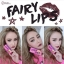 Fairy Lips by Fairy Fanatic แฟร์รี่ ลิป ลิปเนื้อแมท ติดทนนาน 12 ชั่วโมง thumbnail 22