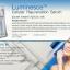 Luminesce Cellular Rejuvenation Serum by Jeunesse 15 ml. ลูมิเนสส์ เซรั่ม ชะลออายุ ย้อนวัยคุณได้จริง thumbnail 5