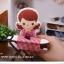 ผ้าสักหลาดเกาหลี ifamily size 1mm ขนาด 45x30 cm/ชิ้น (Pre-order) thumbnail 6