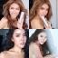 Soul Skin Body Makeup 100 ml. โซล สกิน บอดี้ เมคอัพ มูสครีมคูชั่นผิวใส (ผิวกาย) thumbnail 13