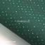 ผ้าสักหลาดเกาหลี พิมพ์ลาย Basic Christmas 1mm มี 8 ลาย ขนาด 42x30 cm /ชิ้น (Pre-order) thumbnail 9