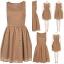 Topshop Polkadot dress Size Ukุ 6-8 thumbnail 4