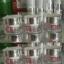 Smooth Silicone Sunscreen by Pcare Skin Care 15 ml. กันแดด ซิลิโคน เกลี่ยง่าย ไม่เป็นคราบ thumbnail 5