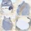 ฐานวางยากันยุง My Neighbor Totoro thumbnail 2