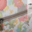 กระเป๋าถือสะพายข้างยี่ห้อ Super Lover ดอกไม้ญี่ปุ่นสีหวาน (Pre-Order) thumbnail 22
