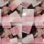 Cher เฌอ อาหารเสริมสำหรับผู้หญิง thumbnail 4