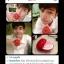 Yuri Ginseng White Cream Plus Lycopene 30 g. ยูริ ครีมมะเขือเทศ ทาได้ทั้งหน้า และตัว thumbnail 12