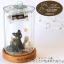 กล่องเพลง Studio Ghibli Music Box (Kiki's Delivery Service) thumbnail 1