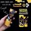 Honey Foundation by B'secret 20 g. W2M กันแดดน้ำผึ้งป่า กันแดดละลายได้ thumbnail 8