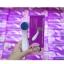เครื่องนวดหน้าระบบไอออนนิค Vibration Iontophoresis Instrument ขนาดพกพา thumbnail 1