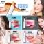 Soul Skin Lipstick Bar Two Tone Lip โซล สกิน ลิปทูโทน แนวใหม่จากเกาหลี thumbnail 11