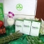 Super Mix Moringa Oleifera Blend by Zija ซีจา ซุปเปอร์มิกซ์ ผลิตภัณฑ์เสริมอาหารมะรุมสกัด thumbnail 2