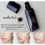 Merrez'ca Excellent Covering Skin Perfecting Foundation 30 ml. เมอร์เรซกา รองพื้นสูตรน้ำ thumbnail 7