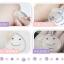 Heme Baby Q พัฟซิลิโคน จากไต้หวัน thumbnail 10