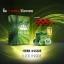 Herb Inside Luck Inside เฮิร์บ อินไซด์ ลัค อินไซด์ เซทบำรุงผิว thumbnail 5