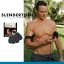 Slendertone System-ARMS ELECTRODE Pad เจลแพดสำหรับเครื่องกระชับต้นแขน ผู้ชาย thumbnail 8